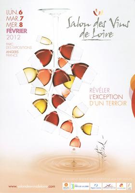 http://lame-delisle-boucard.com/images/SALON_DES_VINS_DE_LOIRE_2012_t.jpg