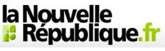 http://www.lanouvellerepublique.fr/Indre-et-Loire/Actualite/24-Heures/n/Contenus/Articles/2014/01/22/Des-poules-lachees-dans-le-vignoble-de-Bourgueil-1766962