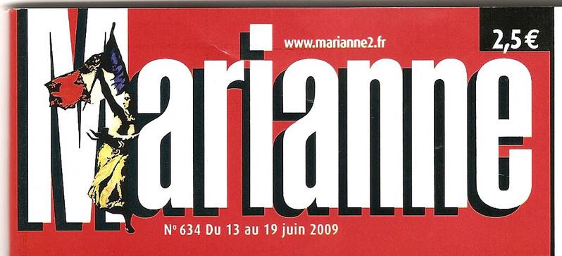 http://lame-delisle-boucard.com/images/marianne_2_t.800.jpg